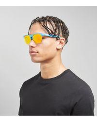 Oakley - Frogskin Lite Splatterfade Collection Sunglasses - Lyst