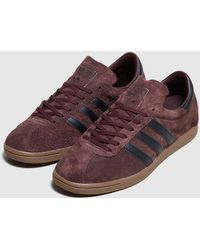 adidas Originals - Tobacco - Lyst