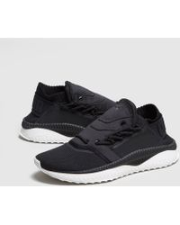 016e9fc54a4 Lyst - Puma Tsugi Shinsei Nido Men s Training Shoes for Men