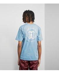 Brotherhood - Forsee T-shirt - Lyst