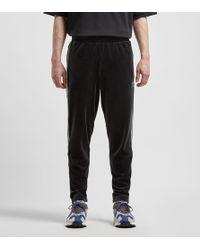adidas Originals - Cozy Track Pants - Lyst
