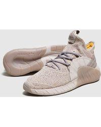 adidas Tubular Rise BY4139