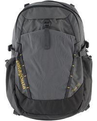 Patagonia - Paxat 32l Backpack - Lyst
