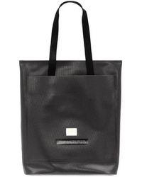 Eytys - Void Tote Bag - Lyst