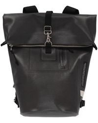 Eytys - Void Cotton Backpack - Lyst