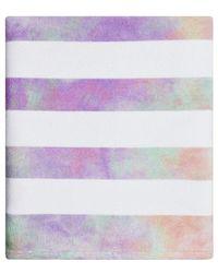 adidas Originals - Holi Towel - Lyst