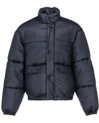 Our Legacy - Lenox Down Jacket - Lyst