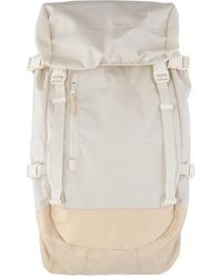 Visvim - Cordura 55l Backpack - Lyst