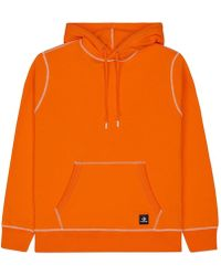 Converse - Vince Staples Pullover Hooded Sweatshirt - Lyst