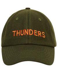 Thunders - Cap - Lyst