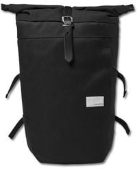 Nanamica - Cycling Pack - Lyst