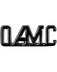 OAMC - Pin - Lyst
