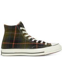 Converse Gore-tex® Chuck Taylor  70 Mc18 Sneakers for Men - Lyst 2f7a3fc8d