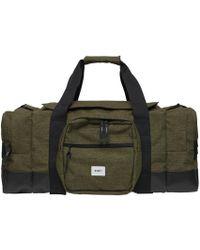 Vans - Wtaps Duffle Bag - Lyst