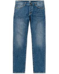 Carhartt WIP - Klondike Trousers - Lyst