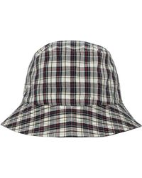 Lacoste L!ive - Bucket Hat - Lyst
