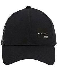 adidas Originals - Eqt Classic Cap - Lyst