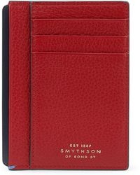 Burlington - Card And Note Holder - Lyst