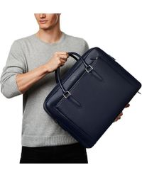 Victorinox Vx 22 Dual-caster Wheeled Carry-on Case 22