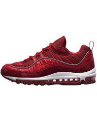 Nike - Air Max 98 Wmns - Lyst