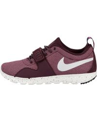 Nike | Trainerendor | Lyst