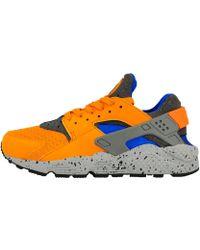 Nike | Air Huarache Run Se | Lyst