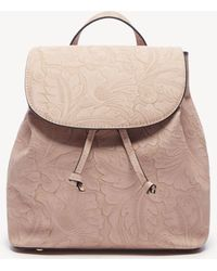 Sole Society - Hawna Backpack Vegan Mini Backpack - Lyst