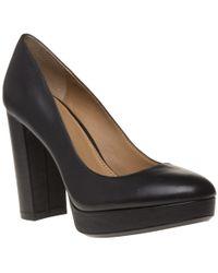 CALVIN KLEIN 205W39NYC - Manisha Shoes - Lyst