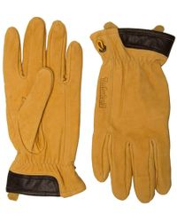 Timberland - Boot Gloves - Lyst