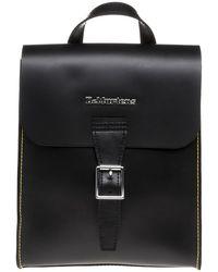 Dr. Martens - Mini Kiev Backpack - Lyst