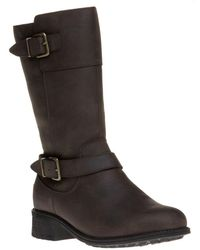 UGG - Tisdale Boots - Lyst