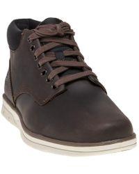 Timberland - Bradstreet Chukka Boots - Lyst