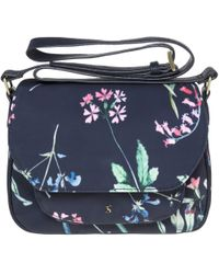 Joules - Darby Handbag - Lyst