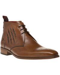 Jeffery West - K126 Boots - Lyst