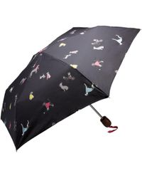 Joules - Brolly Dog Umbrella - Lyst