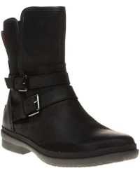 UGG - Simmens Boots - Lyst
