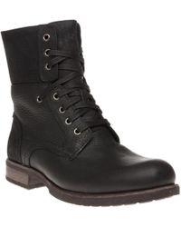 UGG - Larus Boots - Lyst
