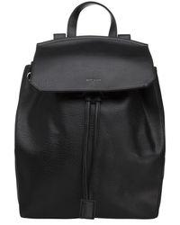 Matt & Nat - Mumbai Backpack - Lyst