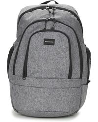 Quiksilver | 1969 Special Backpack | Lyst