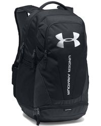 Under Armour - Hustle 30 Women's Backpack In Multicolour - Lyst