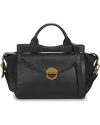 Nat Et Nin - Josefin Women's Handbags In Black - Lyst