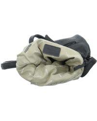Tamaris - Hayden Crossbody Bag Women's Shoulder Bag In Grey - Lyst