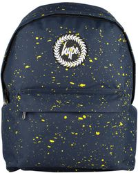 8734e8ae414f Hype Men s Speckle Backpack