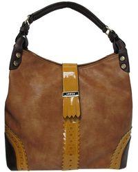Loeds - Ingrid Bolso Mujer Women's Handbags In Brown - Lyst