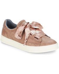 Esprit - Sidney Lu Shoes (trainers) - Lyst