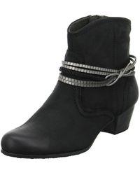 Sale Low Price Visit Cheap Price Tamaris Caraway women's Low Ankle Boots in OPRNELJKgP