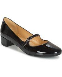 Betty London - Fouloie Women's Court Shoes In Black - Lyst