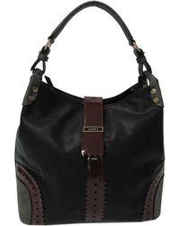 Loeds - Ingrid Bolso Women's Handbags In Black - Lyst
