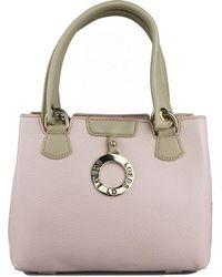 Loeds - Ulma Bolso Zamat Women's Bag In Pink - Lyst