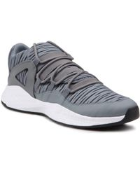28885c39b56237 Nike - Jordan Formula 23 Low 919724 004 Men s Shoes (trainers) In Grey -